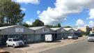 2 Northbridge Road