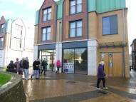 Shop to rent in 17d Town Centre...
