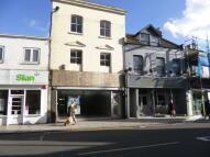 property to rent in 150 High Street, High Barnet, Barnet, EN5