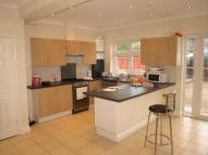3 bedroom house in Northumberland Gardens...