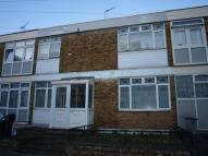 3 bed Terraced house to rent in Brokesley Street...