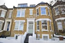 1 bedroom Flat to rent in Thistlewaite Road...