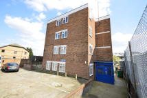 1 bedroom Ground Flat in Bakers Hill, London, E5
