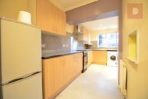 4 bed Terraced home to rent in Burwell Road, Leyton...