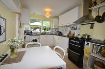 Town House for sale in Brampton Close, London...
