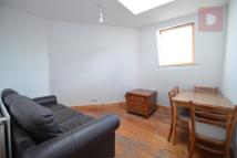 1 bed Apartment in Upper Clapton Road...