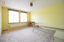 4 bed Town House in Stoke Newington, Hackney...