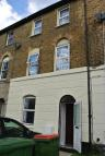 6 bedroom Terraced property in Chobham Road, Stratford...
