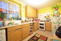 1 bed Flat for sale in Weald Square...