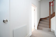2 bed Detached house to rent in Broadway Market...