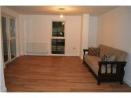 2 bed Apartment in Academy Way, Dagenham...
