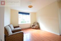 3 bed Flat to rent in Homerton Road, Hackney...