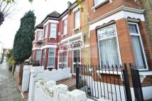 5 bed property to rent in Cotesbach Road...