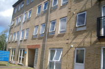 2 bedroom Flat in Abbey Road, Essex...
