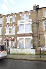 5 bedroom Terraced house for sale in Millfields Road, London...