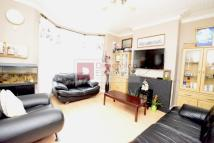 4 bed Terraced home in Lordship Lane, London...