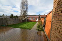 3 bed property to rent in Redbridge Lane East...
