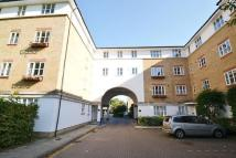 1 bedroom new Apartment to rent in Goddard Place, London...
