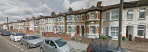 Flat to rent in Thorngrove Road, Newham...