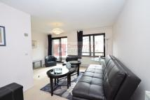 3 bed Terraced property in Cinnamon Street, Wapping...
