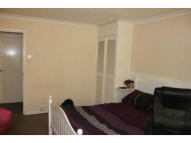 Flat to rent in Borrowdale Close...
