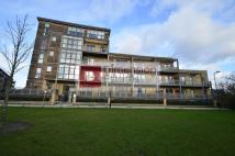 1 bedroom Apartment for sale in Woodmill Road, London, E5