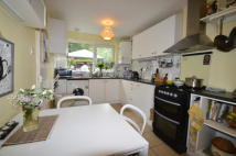 Maisonette for sale in Brampton Close, London...