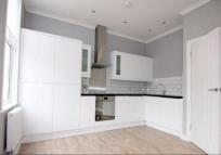 Stroud Green Road Flat to rent