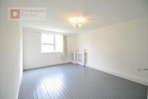 Town House to rent in Stellman Close, London...