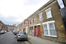 3 bed house for sale in Beck Road, London, E8