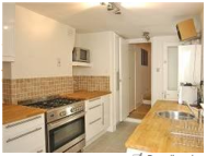 2 bed Ground Flat in Alexander Road, Holloway...