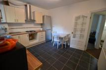 House Share in Claypole Road, Stratford...