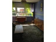 1 bedroom Flat to rent in High Street, Plaistow...