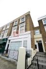 Flat to rent in Mildmay Park...