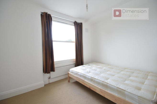 bedroom flat to rent in london fields dalston hackney london e8
