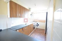 3 bed Flat in Orion House...