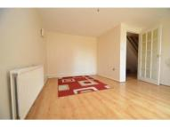 Flat to rent in Fortrose Close, Poplar...
