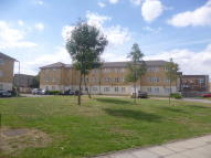 2 bedroom new Apartment in Causton Square, Essex...