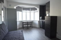 1 bedroom Studio apartment in Billet Lane, Romford...