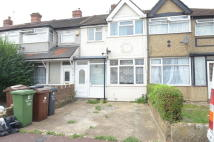 3 bedroom Terraced house in Third Avenue, Dagenham...