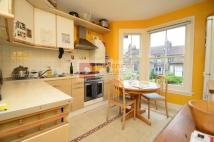 2 bed Maisonette to rent in Thornby Road...