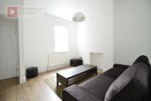 1 bedroom Ground Flat in ASHENDEN ROAD, Homerton...