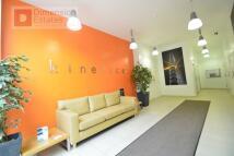 1 bedroom Apartment in TYSSEN STREET , Dalston...
