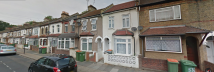1 bed Flat to rent in DONGOLA ROAD, London, E13