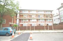 3 bedroom Maisonette in PLAISTOW GROVE, London...