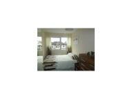 1 bedroom Flat to rent in CAMBRIDGE ROAD, London...