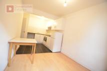 2 bed Flat to rent in Arsenal, Finbury Park...
