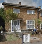3 bedroom semi detached house in TUDOR CRESCENT, Ilford...
