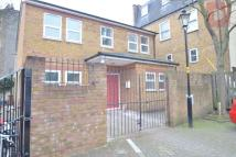 Chester Crescent Detached property to rent