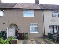 Tilney Road Terraced house to rent